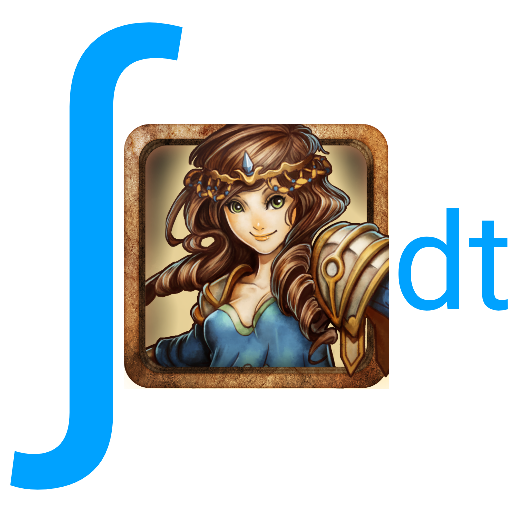 MyTosWiki – Mathematician of Tower of Saviors (Mod) 1.0.0.98