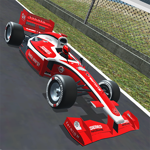 New Top Speed Formula Car Racing Games 2020 (Mod) 1.1