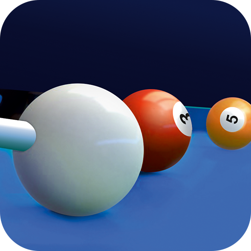 Nurex Billiards : 8 Pool (Mod) 1.3