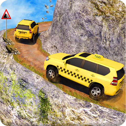 Offroad Car Real Drifting 3D – Free Car Games 2020 (Mod) 1.0.5