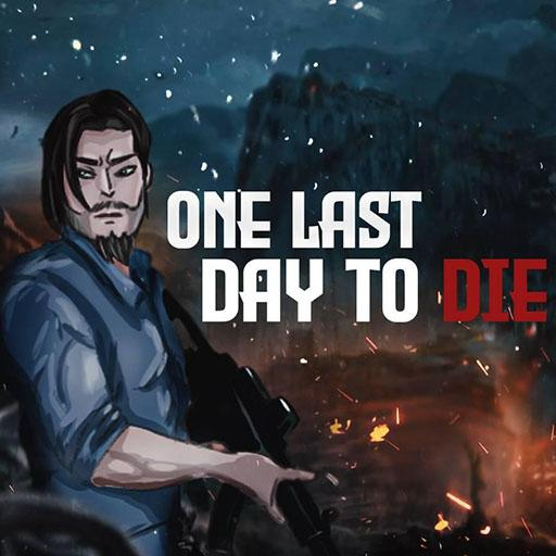 One last day to die: Survival 2D (Mod) 1.0.116
