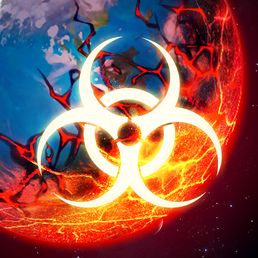 Outbreak Infection: End of the world (Mod) 2.4.1