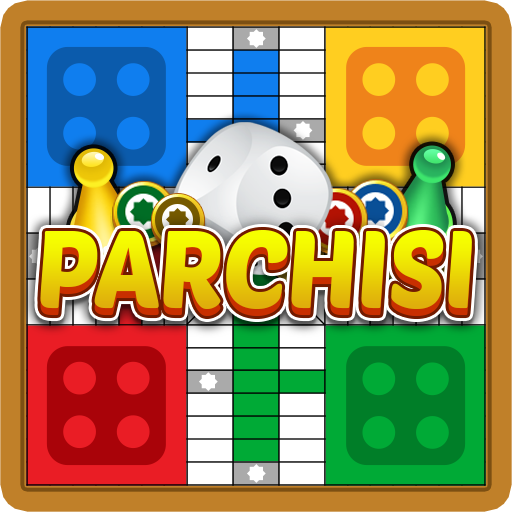 Parchisi Superstar – Parcheesi Dice Board Game (Mod) 1.003