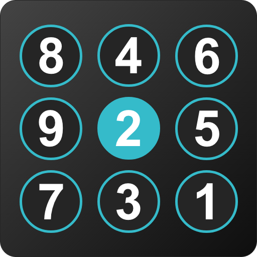 Perplexed – Math Puzzle Game (Mod) 1.2.7