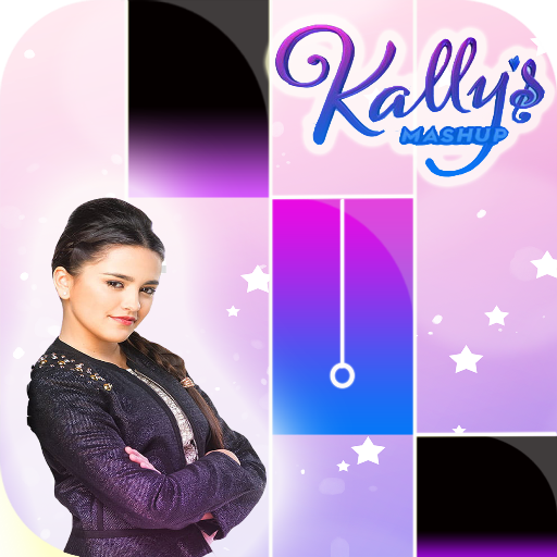 Piano Tiles Kally's Mashup 2020 (Mod) 5.0