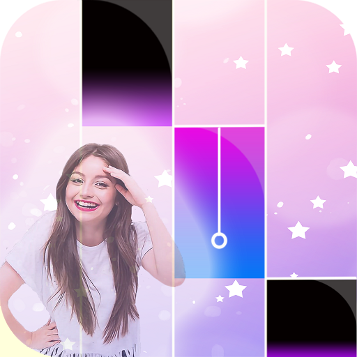 Piano Tiles Soy Luna Girls (Mod) 5.0