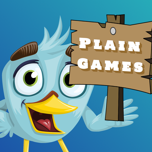 Plain Games – Free Word Games for Friends – No Ads (Mod) 2.2.1