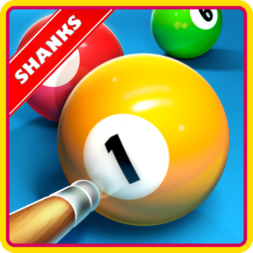 Pool Billiard Games Offline 2020 (Mod) 3.2