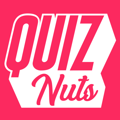 Quiz Nuts – The free Pub Quiz to win real prizes (Mod) 2.9