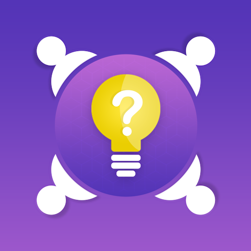 QuizPot: Multiplayer General knowledge Quiz Trivia (Mod) 1.0.1