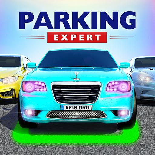 Real Car Parking Pro – New Car Parking Games 2020 (Mod) 1.4