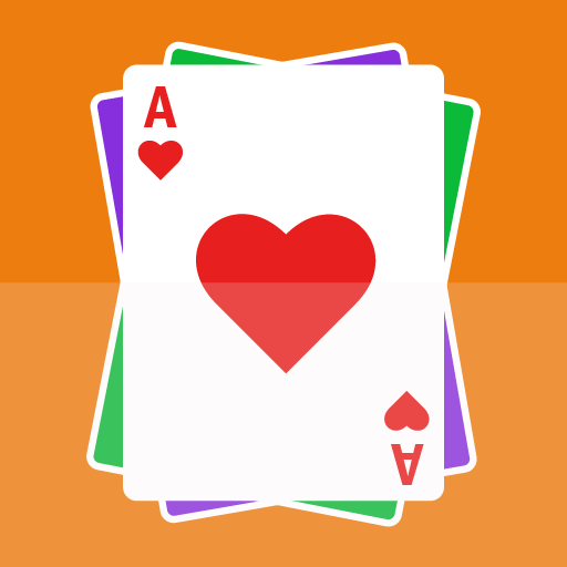 Rummy Friends – Play rummy online free (Mod) 6.8.1