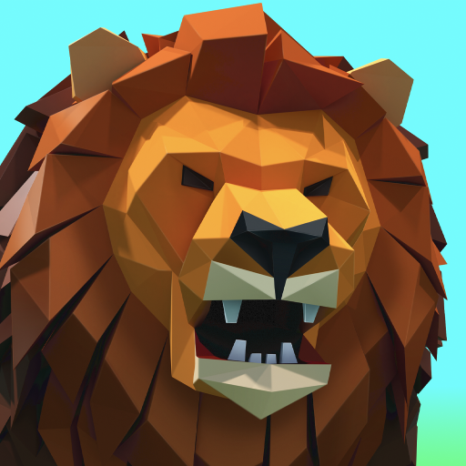 Savanna Battleground – Hide and Seek (Mod) 1.1.5