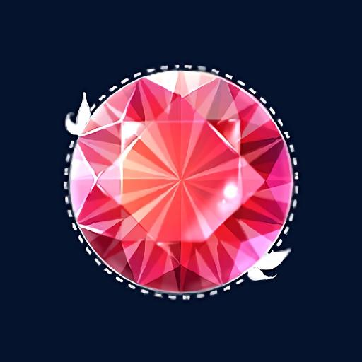 Secret Jewels Hit&Blow (Mod) 3.0