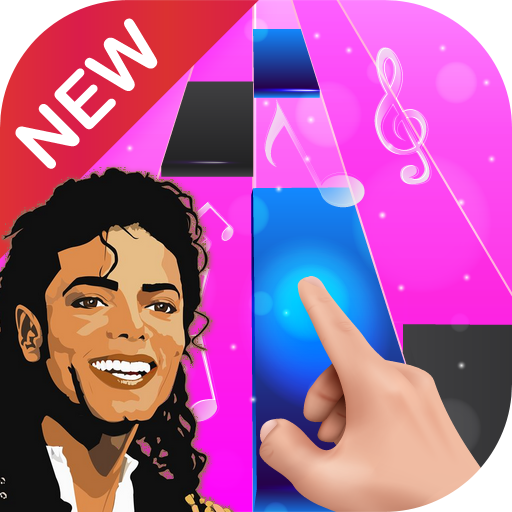 Smooth Criminal – Michael Jackson Piano Magic EDM (Mod) 4.2.01