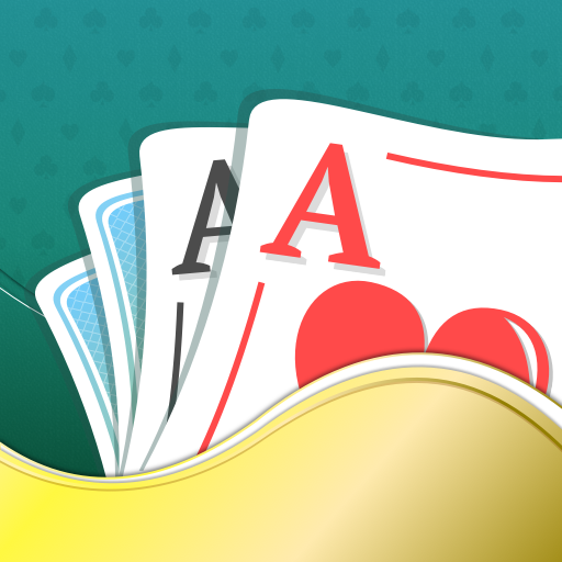 Solitaire Classic Card Game (Mod) 1.0.31
