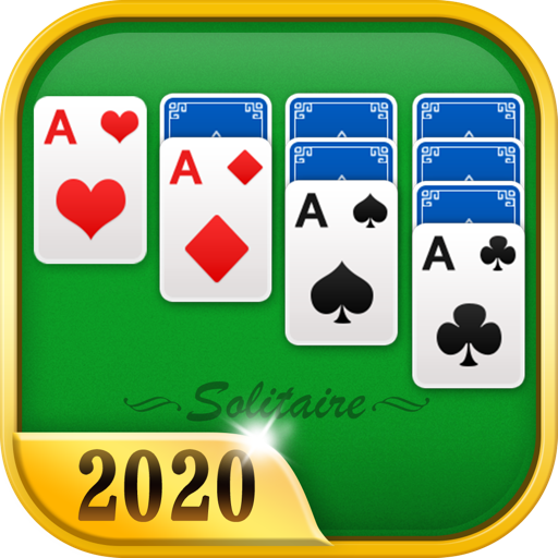 Solitaire – Classic Solitaire Card Games (Mod) 1.1.4