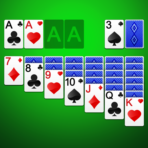 Solitaire Club (Mod) 1.0.2