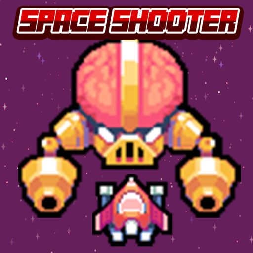 Space Shooter (Mod) 1.1.0.0