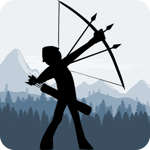Stick Archer War:Bow Master Defense (Mod) 1.0.5