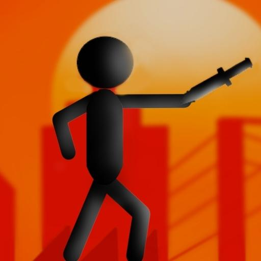 Stickman Knife Thrower (Mod) 1.0.4