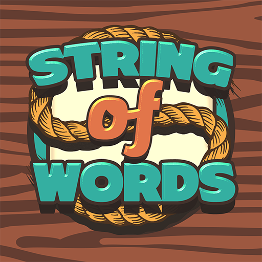 String of Words (Mod) 1.2.8