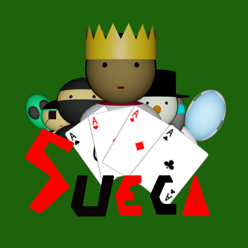 Sueca – card game (Mod) 1.3