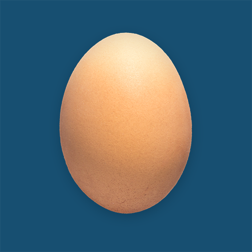 Tamago – the surprising egg (Mod) 1.3.1