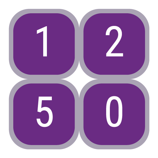 Tap 50 Games Pack (Mod) 1.1