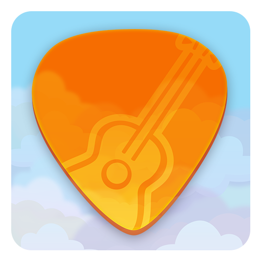The Lost Guitar Pick (Mod) 1.0.22