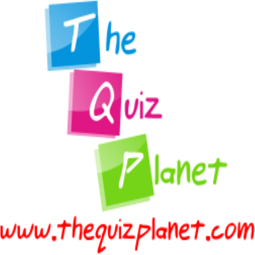 The Quiz Planet – Trivia Questions With Answers (Mod) 1.0.4
