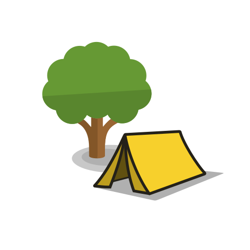 Trees and Tents Puzzle (Mod) 1.16.1
