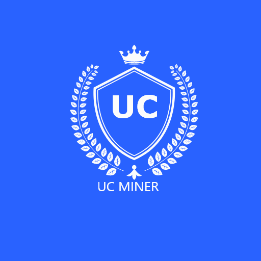 UC Miner – Play for UC (Mod) 1.0.5