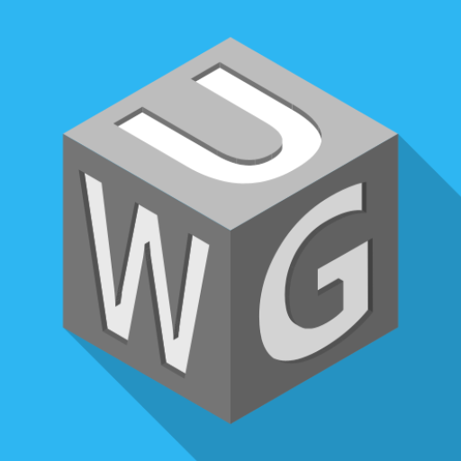 Untitled Word Game – a Boggle App (Mod) 3.3.5