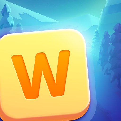 Word Lanes – Relaxing Puzzles (Mod) 1.3.0
