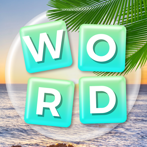 Word Link: 2020 Crossy Puzzles (Mod) 1.01