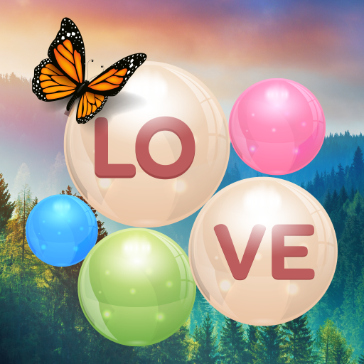 Word Pearls: Free Word Games & Puzzles (Mod) 1.5.2
