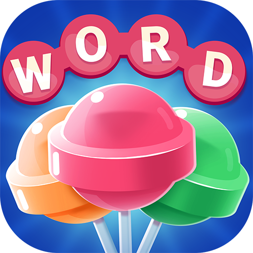 Word Sweets – Free Crossword Puzzle Game (Mod) 1.7.4178