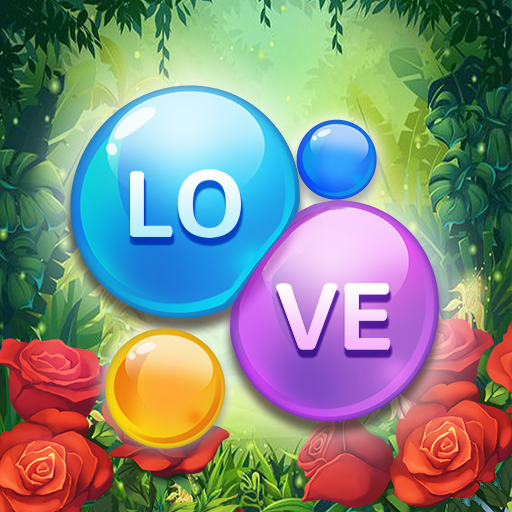 Word Village – Word Bubble Crush & Puzzle Game (Mod) 2.0.2