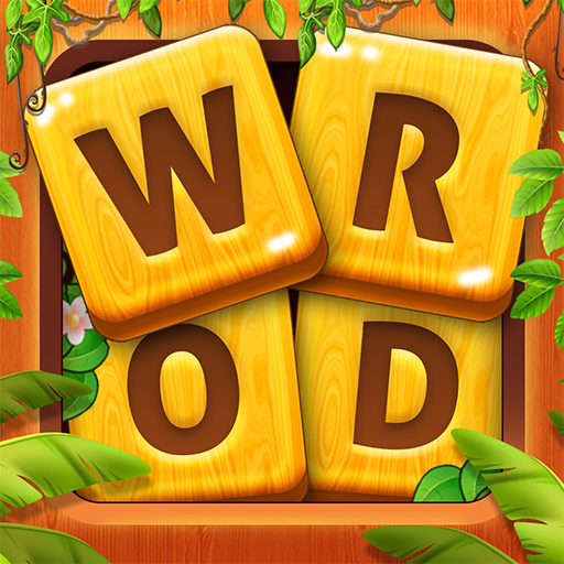 Word Wonder – Connect Words (Mod) 5.3