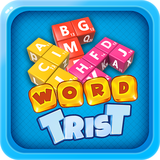 WordTrist – Word Scramble and Vocabulary Game (Mod) 1.0.4