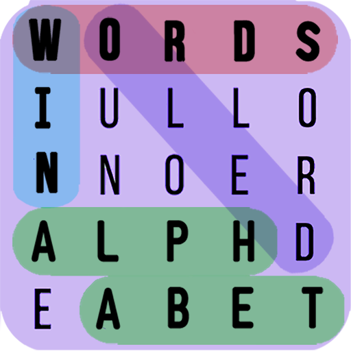 Words In Alphabet (Mod) 2.7