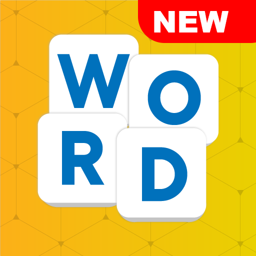 Words from words: Crossword, Puzzle words (Mod) 3.0.32