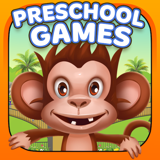 Zoolingo – Preschool Learning Games For Toddler (Mod) 6.2.8