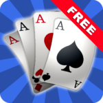 All-in-One Solitaire (Mod) 1.5.3