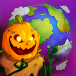 🎃Almighty: Multiplayer god idle clicker game🎃 (Mod) 3.0.5