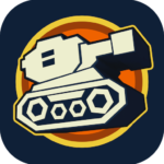 BOOM Tank Showdown (Mod) 1.3.3