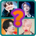 BTS ARMY – word quiz game 2020 (Mod) 8.14.3z