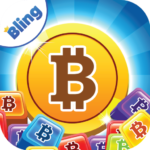 Bitcoin Blocks – Get Real Bitcoin Free (Mod) 2.0.33