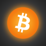 Bitcoin Bounce ⚡ Earn and Win REAL Bitcoin (Mod) 1.1.13